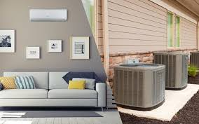 ductless vs central air. Beautiful Ductless View Larger Image With Ductless Vs Central Air