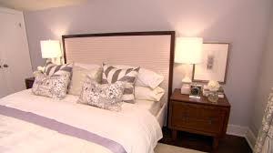Master Bedroom Ideas, Pictures \u0026 Makeovers | HGTV