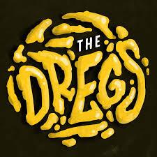 The Dregs