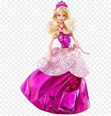 Bản Blair Delancy Búp Bê - barbie png tải về - Miễn phí trong suốt Con Búp  Bê png Tải về.