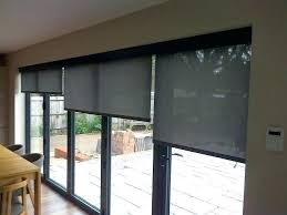 window blinds with remote control unique diy motorized blinds battery operated motorized automatic roller