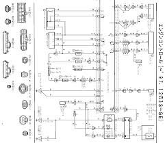 toyota 3s engine wiring diagram toyota image wiring diagrams on toyota 3s engine wiring diagram
