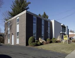 office space kit. office space clifton new jersey formerly used as medical 2nd flr welevator waiting rm 2 offices 4 exam rms bathroom kit area storage