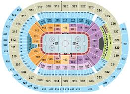 Colorado Avalanche Seating Chart With Seat Numbers Buy Colorado Avalanche Tickets Front Row Seats