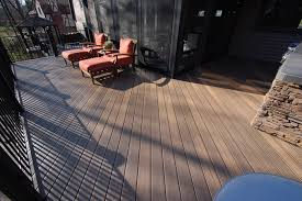 no maintenance decking. Unique Maintenance Maintaining Your Deck Is A Necessary Task No Matter What Kind Of Material  You Use And No Maintenance Decking E