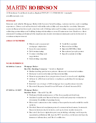 9 Insurance Broker Resume Sample Sampleresumeformats234