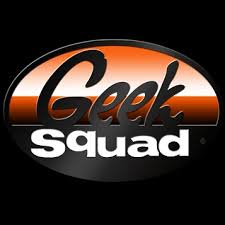 Geek Squad Customer Support Toll Free Phone Number