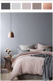 bedroom bedroom decor ideas diy 175 stylish bedroom decorating
