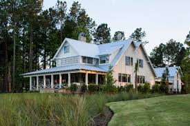 country cottage house plans wrap around porch french english homes
