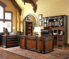 dream home office. Home Office Dream Modern Desc Task Chair Black Etagere Bookcases Unfinished Wood Filing Stressless