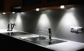kitchen cabinet lighting ideas. wonderful under cabinet lighting kitchen within lights ordinary ideas