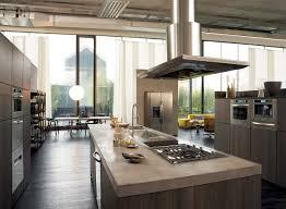 Kitchen Aid Kitchen Appliances Kitchen Cheap Kitchenaid Appliance Packages For Best Kitchen