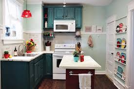 diy kitchen lighting. Installing Kitchen Cabinets Best Diy Remodeling Lighting T