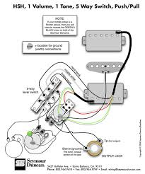wiring diagram push pull humbucker wiring image grease bucket wiring diagram for humbuckers jodebal com on wiring diagram push pull humbucker