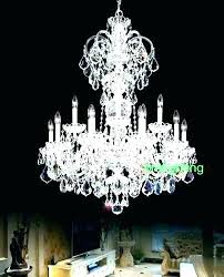 battery powered chandelier hanging operated lights battery operated chandelier hanging with remote chandeliers control powered lights