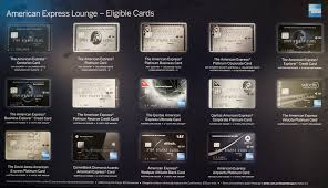 unlimited access to both australian and overseas lounges is free for platinum card and centurion card members as well as two guests