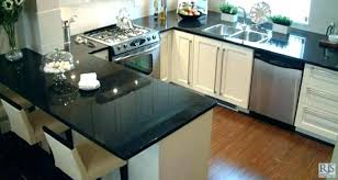 medium size of floor decor and more clearwater fl sample code locations nj granite sealer
