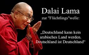 Dalai Lama Zitate Home Facebook