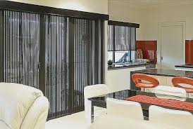 curtains for sliding glass doors with vertical blinds unique wood blinds for patio door handballtunisie