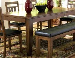 mission style end table end tables shaker style end table plans mission style end tables mission