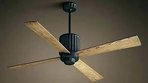 ceiling fan model ac 552od ceiling fan model ac 552 tt hampton bay for and also ceiling fan model ac