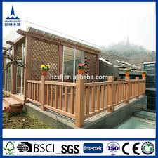 brown vinyl horse fence used vinyl fence fence suppliers and manufacturers at alibaba fence t5 vinyl
