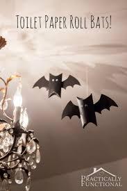 1512 best Samhain/ Halloween Craft ideas images on Pinterest ...