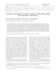 custom cheap essay ghostwriters service cv resume template latex order custom essay online acas research paper to researchgate