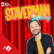 Staverman Stand-Up