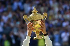 Kurios, witzig, informativ – Wimbledon in Zahlen - tennis MAGAZIN