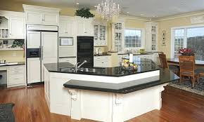 amish made kitchen cabinets mish mde amish custom kitchen cabinets lancaster pa