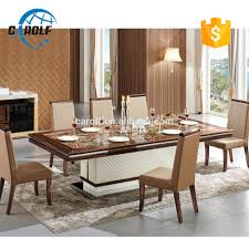 modern kitchen table set. Modern Kitchen Table Set