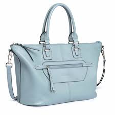 details about bostanten genuine soft leather handbags for women tote shoulder purse crossbo