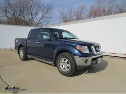 2006 nissan frontier trailer wiring diagram wiring diagram and 2004 nissan pathfinder trailer wiring harness diagram and