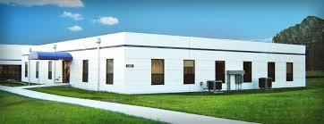 prefabricated office space. tlg modular building solutions prefabricated office space