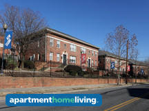 affordable 1 bedroom apartments in dc. oxon run manor apartments. affordability affordable 1 bedroom apartments in dc
