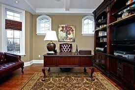 home office area rugs best carpet room