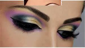 eye makeup in stan video dailymotion