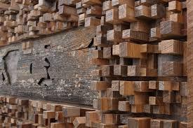 Reclaimed Wood Wall Art Reclaimed Wood Wall Decor Wb Designs