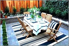 full size of furniture excellent outdoor rugs ikea 4 rug fanciful patio home design ideas ikea