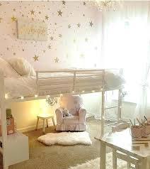 Tumblr Teenage Bedroom Teenage Bedroom Color Schemes Pictures