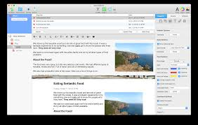 Mac Website Builder Everweb Everything You Need To Build Your
