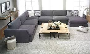 costco sectional sofa leather sectional furniture in now 3 piece sectional when does have furniture
