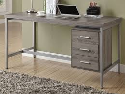 office desk legs. Metal Office Desk Legs