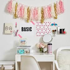 diy office decorating ideas. DIY, Room Decor And Some Other Ideas | Girls Bedroom Furniture Office Diy Decorating