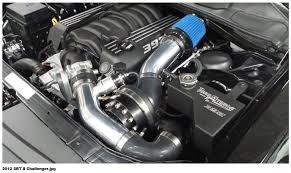 Superchargers 02-08 Dodge Ram, Turbo Kits 02-08 Dodge Ram
