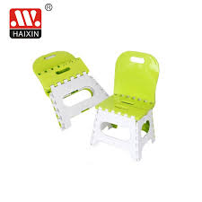 china home furniture outdoor stackable