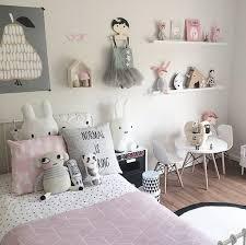 Das Schön Kinderzimmer Deko Mädchen Idee