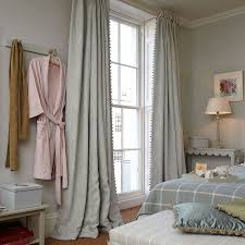 Small Picture Best 20 Curtain fabric ideas on Pinterest Sewing curtains