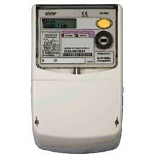 similiar electric smart meter manufacturers keywords electric smart meter manufacturers electric circuit diagrams